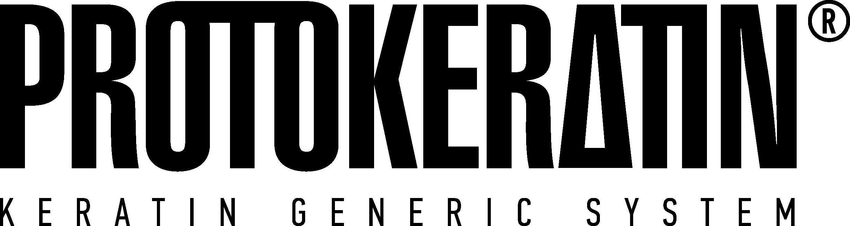 PROTOKERATIN